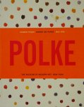 Sigmar Polke: Works on Paper 1963-1974 ジグマー・ポルケ