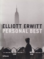 Elliott erwitt: Personal best エリオット・アーウィット