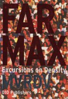 MVRDV: FARMAX Excursions on Density