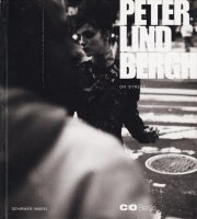 Peter Lindbergh: On Street ピーター・リンドバーグ