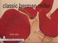 Classic Herman Miller ハーマン・ミラー