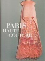 PARIS オートクチュール 世界に一つだけの服