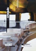 EL CROQUIS 108 Steven Holl 1998-2002 スティーブン・ホール