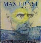 <img class='new_mark_img1' src='https://img.shop-pro.jp/img/new/icons50.gif' style='border:none;display:inline;margin:0px;padding:0px;width:auto;' />Max Ernst Maximiliana マックス・エルンスト
