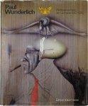 <img class='new_mark_img1' src='https://img.shop-pro.jp/img/new/icons50.gif' style='border:none;display:inline;margin:0px;padding:0px;width:auto;' />(独)パウル・ヴンダーリッヒ Paul Wunderlich: Werkverzeichnis der Gemalde 1957-1978