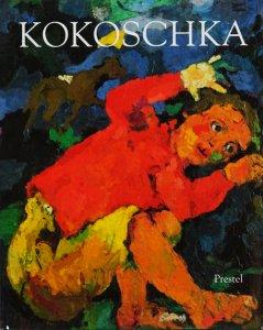 オスカー・ココシュカの画像 p1_25