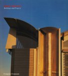 Glenn Murcutt: Buildings and Projects グレン・マーカット