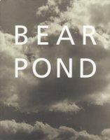Bruce Weber: Bear Pond ブルース・ウェーバー
