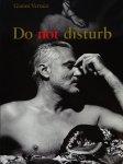 Do Not Disturb by Gianni Versace ジャンニ・ヴェルサーチ