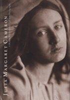 From Life—写真に生命を吹き込んだ女性 ジュリア・マーガレット・キャメロン展