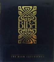Biba: The Biba Experience