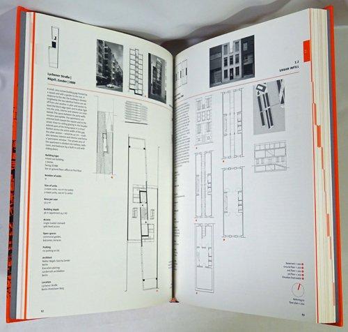floor plan manual housing pdf
