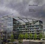 Merck Serono: Geneva Helmut Jahn, Werner Sobek, Matthias Schuler