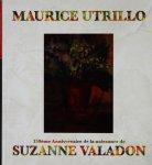 ユトリロとヴァラドン 母と子の物語