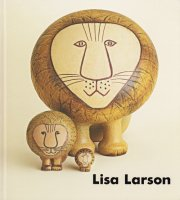 Lisa Larson リサ・ラーソン