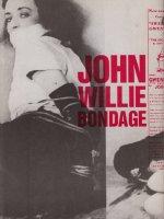 JOHN WILLIE BONDAGE SALE2 第32号増刊号