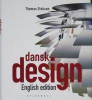 Dansk Design デンマークのデザイン