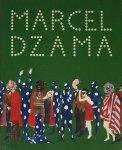 Marcel Dzama: Sower of Discord マルセル・ザマ