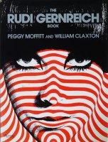 The Rudi Gernreich Book ルディ・ガーンライヒ