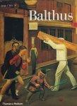 Balthus バルテュス