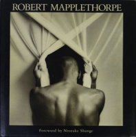 Robert Mapplethorpe: Black Book ロバート・メイプルソープ