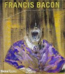 <img class='new_mark_img1' src='https://img.shop-pro.jp/img/new/icons50.gif' style='border:none;display:inline;margin:0px;padding:0px;width:auto;' />Francis Bacon フランシス・ベーコン