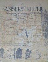Anselm Kiefer: Dein und Mein Alter und das Alter der Welt アンセルム・キーファー