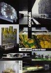 EL CROQUIS 119 work systems スペインの建築家