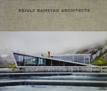 Reiulf Ramstad Architects: Selected Works レイウルフ・ラムスタッド