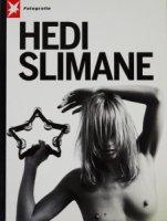Stern Fotografie Portfolio No.62 Hedi Slimane エディ・スリマン