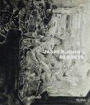 Jasper Johns: Regrets ジャスパー・ジョーンズ