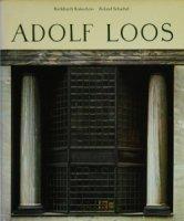 Adolf Loos: Leben und Werk アドルフ・ロース