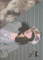 音楽の聞こえる裏通り/朝が終わる前の花 mother photobookcollection #0
