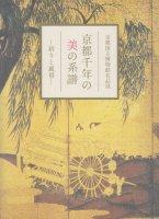 京都千年の美の系譜 祈りと風景 京都国立博物館名品展