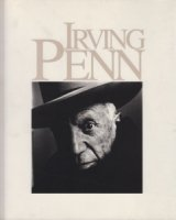 Irving Penn: Collection Privee Privatsammlung アーヴィング・ペン