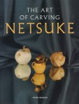 The Art of Carving Netsuke