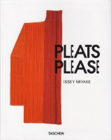 Pleats Please Issey Miyake 三宅一生