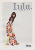 Lula: Girl of My Dreams No.10