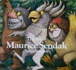 The Art of Maurice Sendak モーリス・センダック