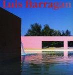 Luis Barragan ルイス・バラガンの建築