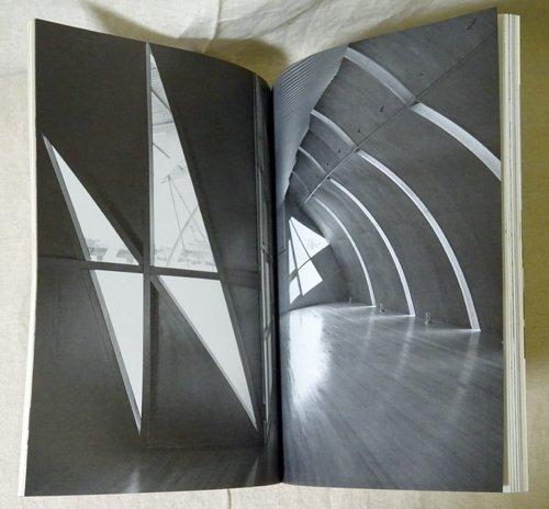 建築文化 1988年4月号 神々が宿る中古のコンテナ 石山修武の画像