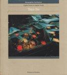 Toyo Ito 伊東豊雄 Monographies d'architecture