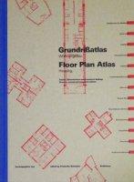 Floor Plan Atlas Housing