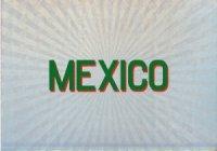 Martin Parr: Mexico マーティン・パー