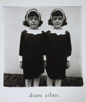 Diane Arbus: An Aperture Monograph 25th Anniversary Edition ダイアン・アーバス