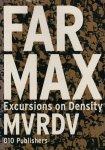 MVRDV: FARMAX Excursions on Density