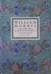 William Morris And The Arts And Crafts Movement: A Source Book ウィリアム・モリス