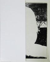 YOHJI YAMAMOTO FALL/WINTER 1997/98 ヨウジヤマモト 1997-98年秋冬カタログ