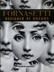 <img class='new_mark_img1' src='https://img.shop-pro.jp/img/new/icons50.gif' style='border:none;display:inline;margin:0px;padding:0px;width:auto;' />Fornasetti: Designer of Dreams ピエロ・フォルナセッティ