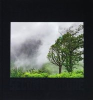 Guy Tillim: Second Nature ガイ・ティリム